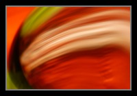 Abstract Photos For Sale Online 08