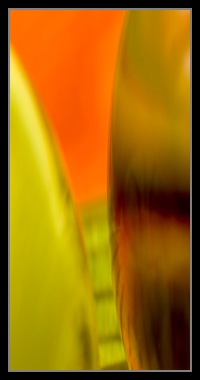 Abstract Photos For Sale 31