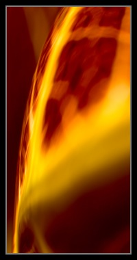 Abstract Photos For Sale 32