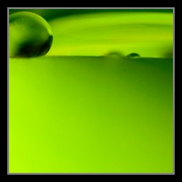 Abstract Photos For Sale 41